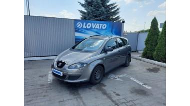 Renault Logan MCV 2011 1.6