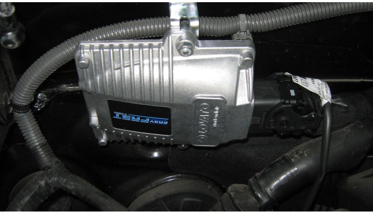 Toyota Prado 2,7 2006