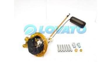 Мультиклапан Lovato MV 318 (300-315/30) кл. А