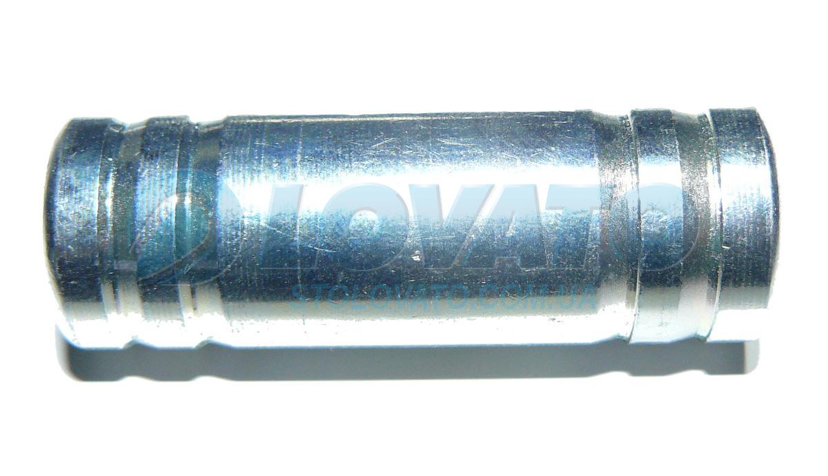 Переходник (16х16) алюминиевый