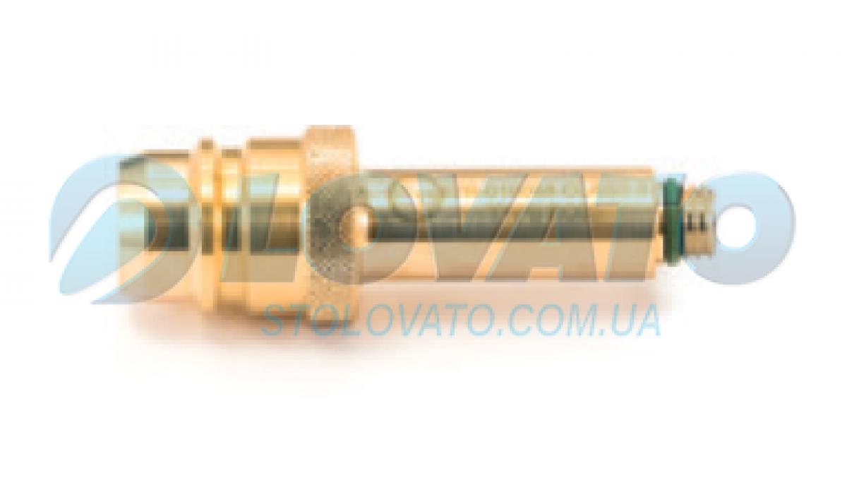 Адаптер Lovato к ВЗУ EURO