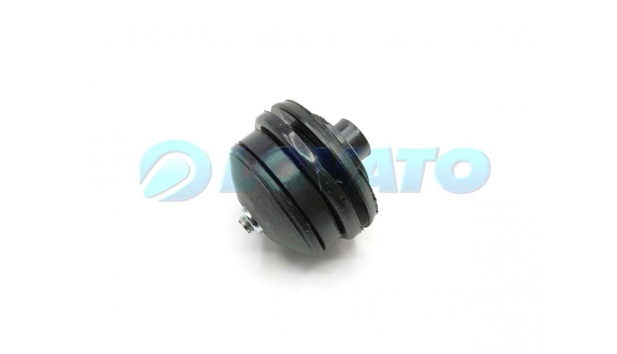 Антихлопковый клапан (врезной) 300-139