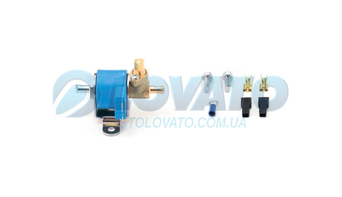 Бензиновый клапан Lovato