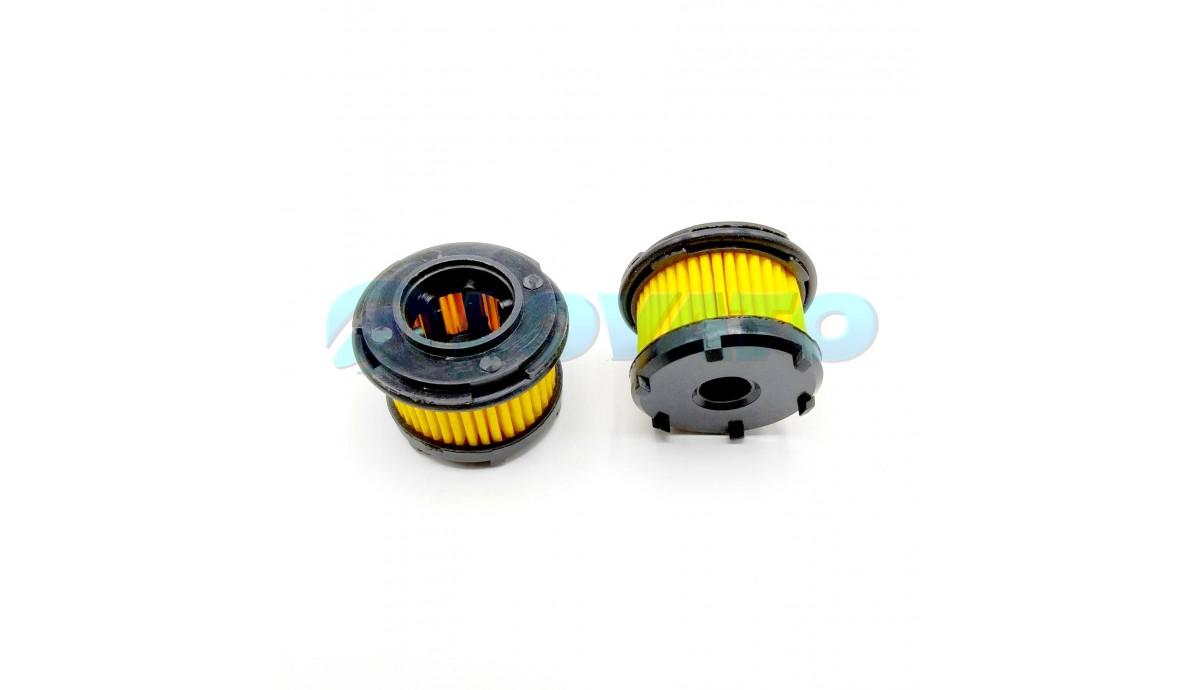 Фильтр газового клапана CI-203-P нового образца (BRC)