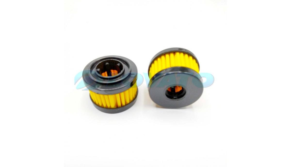 Фильтр газового клапана CI-203 (BRC)