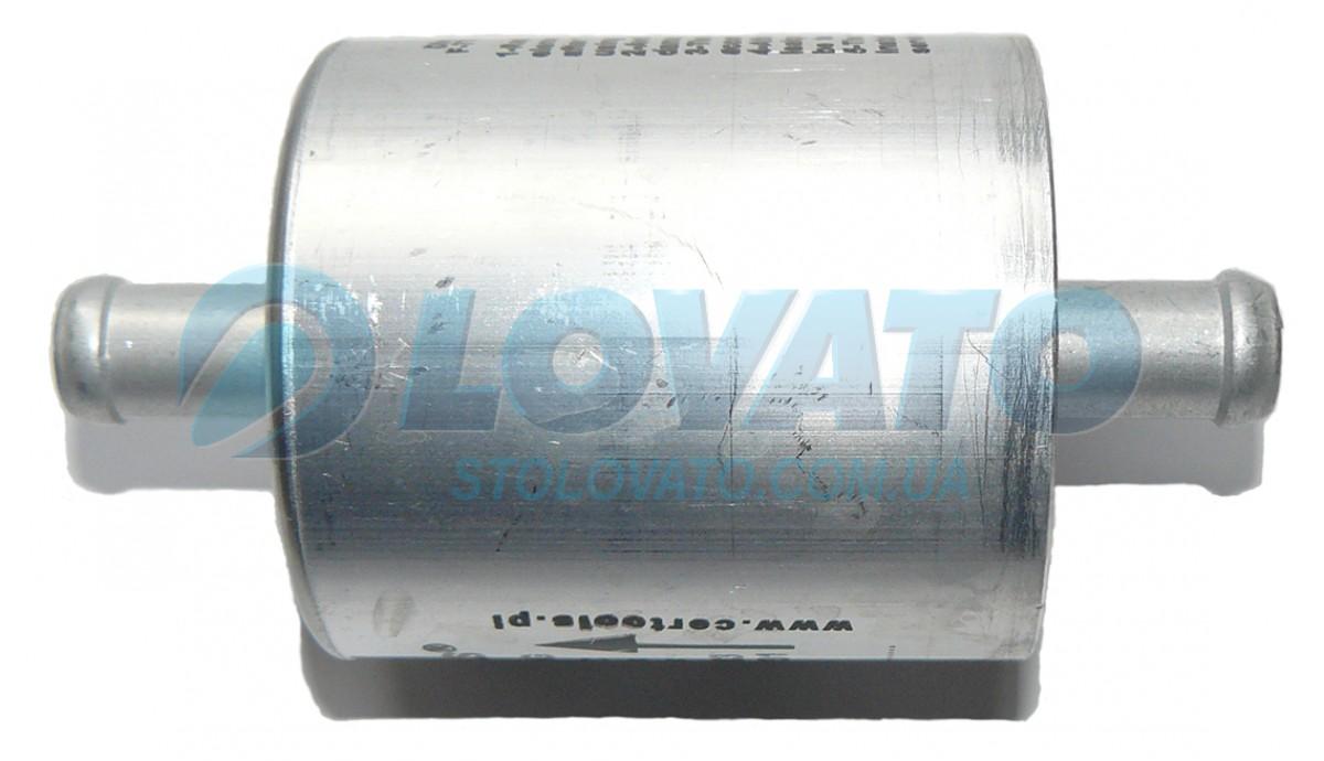 Фильтр тонкой очистки 11х11
