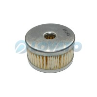 Фильтр газового клапана Lovato (CI-200)