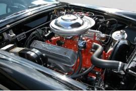 Как газ и ГБО влияет на двигатель?