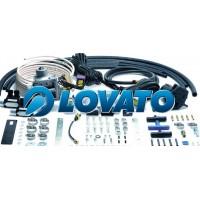 Звуковые сигналы ГБО Ловато